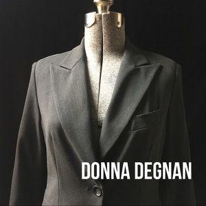 Donna Degnan